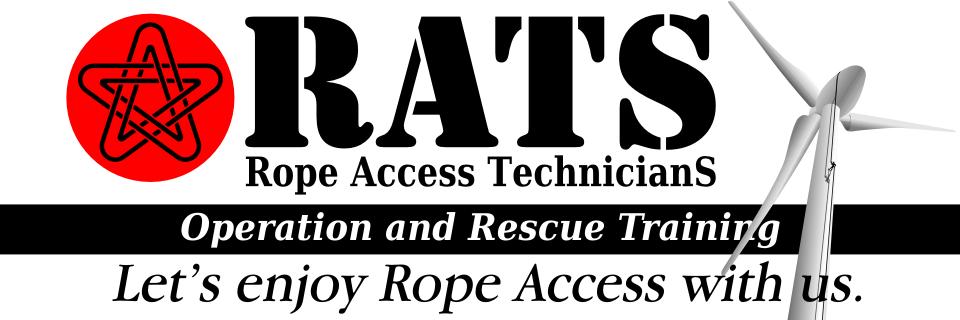 株式会社RATS